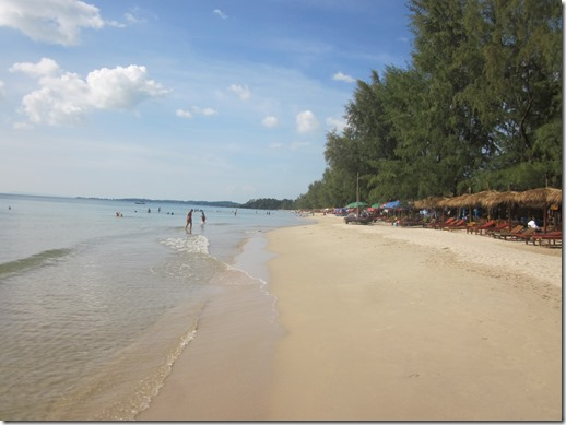 Weltreise 2013 - Kambodscha 026