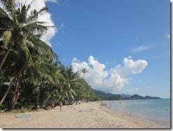 Weltreise 2013 - Thailand 106