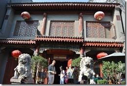 Weltreise 2013 - China 012