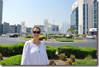 Weltreise 2013 - Dubai 005