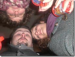 Night of The Proms 2009 020