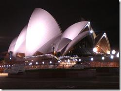 Australien - Tag 2 128