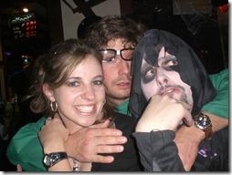 Halloween 2009 083