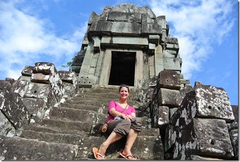 Weltreise 2013 - Kambodscha 082