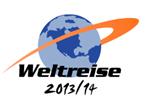 weltreise_logo