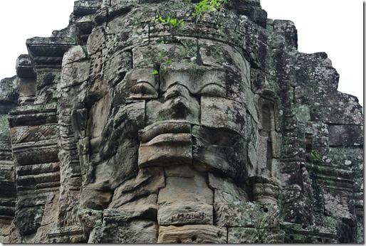 Weltreise 2013 - Kambodscha 102