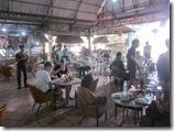 Weltreise 2013 - Kambodscha 008