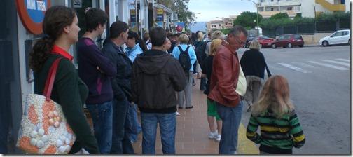 Mallorca 2009 - Tag 3 - Marcus 003