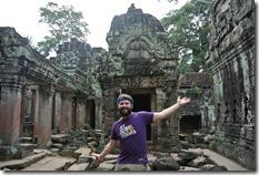 Weltreise 2013 - Kambodscha 124