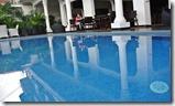 Weltreise 2013 - Kambodscha 002