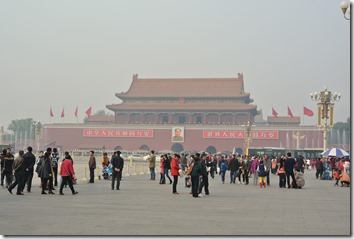 Weltreise 2013 - China 145