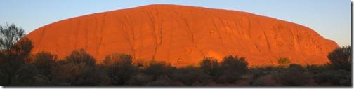 Australien - Tag 5 062_stitch