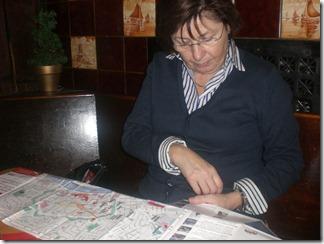 Mama in Frankfurt 2009 047