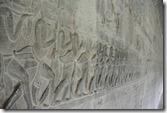 Weltreise 2013 - Kambodscha 077