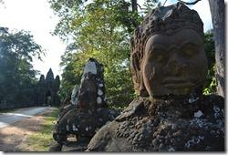 Weltreise 2013 - Kambodscha 098