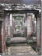Weltreise 2013 - Kambodscha 148