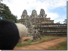 Weltreise 2013 - Kambodscha 165