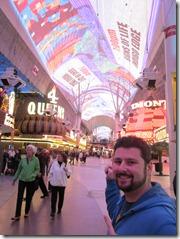 USA 2011 - Tag 12 072