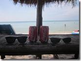 Weltreise 2013 - Kambodscha 014