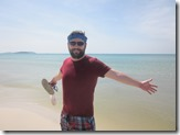 Weltreise 2013 - Kambodscha 005