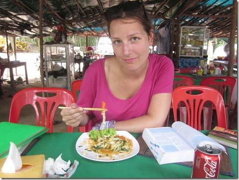 Weltreise 2013 - Kambodscha 164