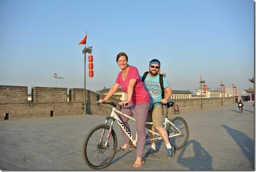 Weltreise 2013 - China 047