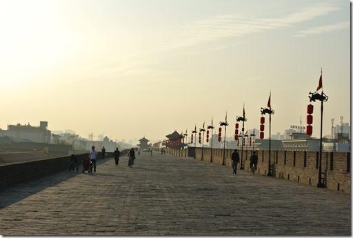 Weltreise 2013 - China 042