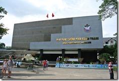 Weltreise 2013 - Vietnam 033