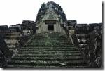 Weltreise 2013 - Kambodscha 069
