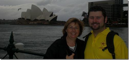 Australien - Tag 14 004