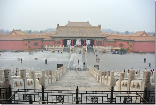 Weltreise 2013 - China 192
