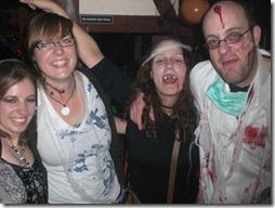 Halloween 2009 171