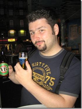 Bierfest und Co 017