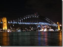 Australien - Tag 2 133