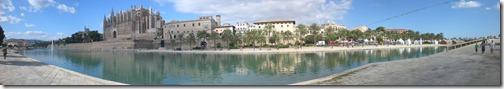 Mallorca 2009 - Tag 5 - Marcus 052_stitch
