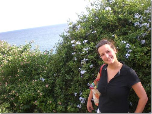 Mallorca 2009 - Tag 2 - Marcus 035