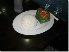 Weltreise 2013 - Kambodscha 018