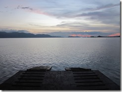 Weltreise 2013 - Thailand 015