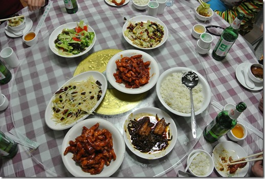 Weltreise 2013 - China 062