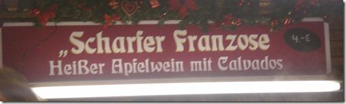 Mama in Frankfurt 2009 052