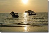 Weltreise 2013 - Kambodscha 070