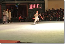 Weltreise 2013 - China 032