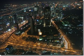 Weltreise 2013 - Dubai 070