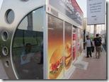 Weltreise 2013 - Dubai 041