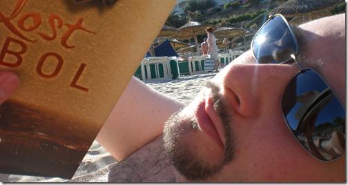 Mallorca 2009 - Tag 2 - Marcus 020