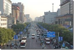 Weltreise 2013 - China 043
