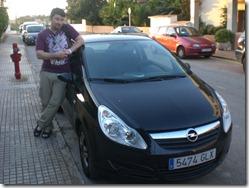 Mallorca 2009 - Tag 4 - Marcus 128