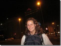 Weltreise 2013 - Dubai 013