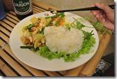 Weltreise 2013 - Vietnam 037