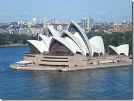 Australien - Tag 1 124